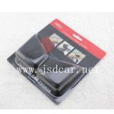 Goma de múltiples funciones del rectángulo de guante del coche (JSD-P0160)