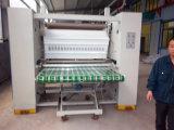 Macchina costipatrice tubolare ritenuta 20mm dei tessuti del Knit del macchinario di rifinitura della tessile