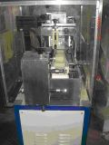 Tocador Soap y Laundry Soap Making Machinery