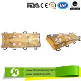 De Brancard van Lsolation voor Ziekenwagen (CE/FDA/ISO)