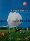 Zufuhr-Grad DCP des europäischen Standard-18%