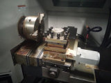 Torno de giro de madeira do CNC (JD40A)