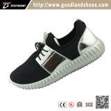 De nieuwe Hete Verkopende Schoenen Runing van de Stijl met Prijs 20086-2 van de Fabriek