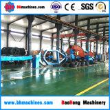 機械製造者を作る良質ケーブル