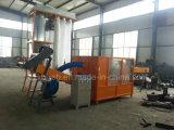 De Scherpe Machine van de Doek van de Scherpe Machine van de Vodden van de Prijs van de Scherpe Machine van de Vezel van de Verkoop van de fabriek
