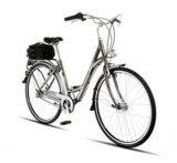 Bike軽量および良質の女性