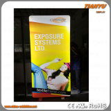 Hot Sale Cheap Publicidade Light Box