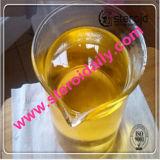 Pó branco esteróide oral Winstrol para o músculo 10418-03-8 de ganho