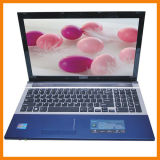 A mais recente 15,6 Note Book, Laptop com DVD, HDMI Inter o Windows 8.1