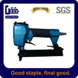 Stainess Steel Industrial Finishing 4j Staple (404J)