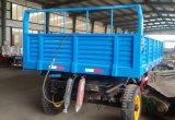 ثلاثة طريق يلقي زراعة شاحنة مقطورة