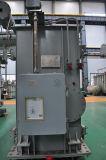 66kv 2 감기는, 전압 규칙 전력 변압기를 내린다