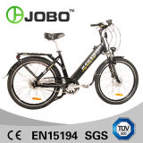 Electric新式の都市Bicycle 36V 250W