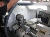 CNC 선반 Ck6150X750mm 1000mm 1500mm 2000mm