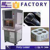 高速ファイバーレーザーのマーキング機械(HSGQ-20W)