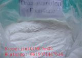 Drostanolone Enanthate Steroids Hormone pour Muscle Buidling