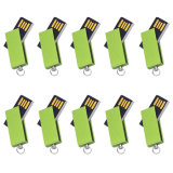 8GB 16GB 32GB 64GB 128GB USB-Blitz-Laufwerke für Sony