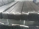 Conduttura d'acciaio quadrata di ASTM A500