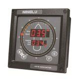 Rostfreies Anemometer-/Wind-Marinemeßinstrument für Behälter, Anemometer-Lieferant
