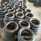 2.75/3.00-18motorcycle Innertubes Natural and Butyl Tubes