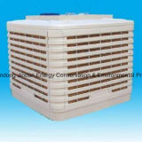 Enery Saving Industrial Air Cooler mit Cer Crtificate