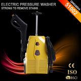 alta lavadora eléctrica modelo del coche de la presión 51002A-1