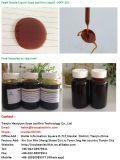 Non аттестованный Gmo лецитин сои качества еды жидкостный