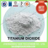 Fabrik-Zubehör TitanDixoide Rutil-Grad TiO2 R902