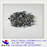шишка кремния кальция 10-50mm в больших мешке/шишке сплава Casi