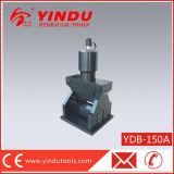 Machine à cintrer de barre omnibus de cuivre européenne du modèle 25t (YDB-150A)