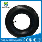 7.00r12 Butyl Tire Inner Tube for Forklift