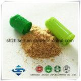 Daidaihua più il dimagramento delle pillole il prodotto facile più veloce per ridurre peso
