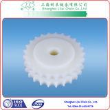 Rodas dentadas de nylon para a corrente transportadora (1-820-15-20)