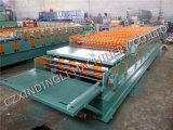 840-850 machine Xdl de Double couche