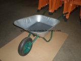 Da fábrica Wheelbarrow da venda Wb6204 diretamente