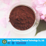 Chemische Mappe Jinan-Yuansheng für Beton des Natriums Lignosulphonate