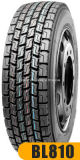 LKW-Reifen, 315/60r22.5, 295/60r22.5 mit M+S, Barkley Bl810 TBR Reifen