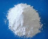 Polvo del óxido de aluminio (Al2O3) 99.999%