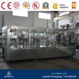 Machine de remplissage de boisson de qualité