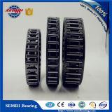 Rolamento de rolo da agulha da precisão (NAV3956) para a maquinaria de impressão
