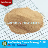 Dispersionsmittel Mf Superplasticizer Concrete Chemical mit Factory Price