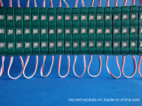 Módulo do diodo emissor de luz da injeção do preço de fábrica 5054 DC12V com lente