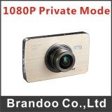 5.0 GroßPixel 1080P Car Dash Board Camera From Brandoo