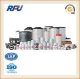 트럭 (2996126, 41270082)에서 사용되는 Iveco를 위한 공기 정화 장치 자동차 부속