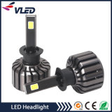 Automobili & faro dell'automobile LED dei motocicli 9007 H3 H1 H7