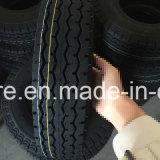 무거운 선적 좋은 저항 Bajaj/Mrf/Tuktuk/세발자전거 3 바퀴 기관자전차 타이어 또는 기관자전차 타이어