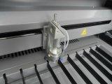 tagliatrice del laser del CO2 del metallo 100W e del metalloide