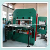 OEM 제조자 타이어를 위한 고무 가황 압박 기계