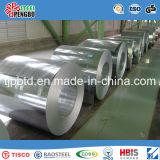 JIS ASTM GB를 위한 Galvalume 강철 코일