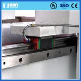 4axis 3D Houten CNC van het Malen van Aliuminum van de Gravure Machine van de Houtbewerking van de Router